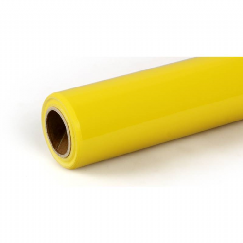 Oracover Cad Yellow (33)   ORA21-033-010